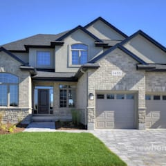 Vastu Home Services: To Turn Fortunes In Your Favor:  Villas by Marketing, Classic