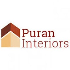 Interior Designers in Bangalore | Interior Design Company in Bangalore - Puran Interiors:  Garden Pool by puraninteriors, Asian Bamboo Green