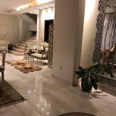 par lifestyle_interiordesign Classique