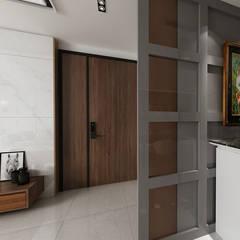 من 雅和室內設計 إسكندينافي