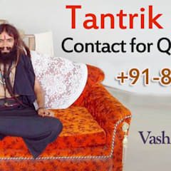 by Vashikaran Specialist Tantrik Baba in Delhi +918290675088 Asian