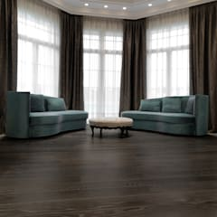 by Cadorin Group Srl - Top Quality Wood Flooring Colonial