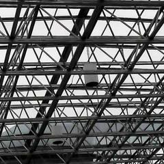 Oleh Techos y Mantenimientos | Mevasa Comercializadora Industrial