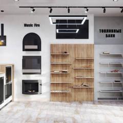by DesignNika 북유럽