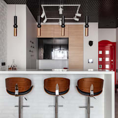 by Carmine Home Industrial
