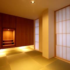 توسط CN-JAPAN/藤村正継 آسیایی چوب Wood effect
