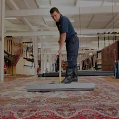 by Master Class Cleaning - Carpet Cleaning Adelaide Classic
