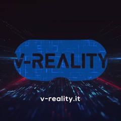 by V-Reality Modern