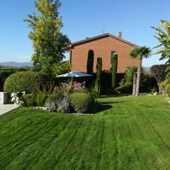 by Jardineria Integral Marquez Classic
