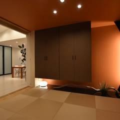 de Style Create Moderno