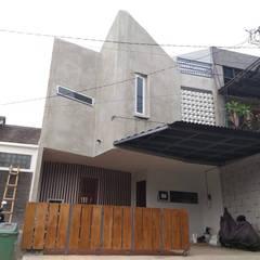 by PT.Matabangun Kreatama Indonesia Tropical