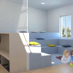 by CDC design Modern