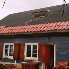 od Roofeco System SL Wiejski