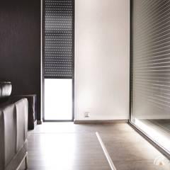 by Szulzyk- Bauelemente Classic Aluminium/Zinc