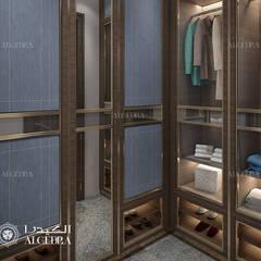 من Algedra Interior Design صناعي