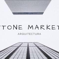 by Mattone Marketing Classic