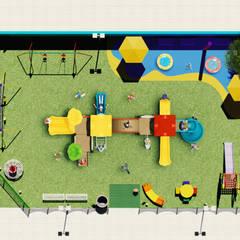 by ACG Construcciones