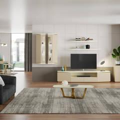 Farimovel Furniture Living roomCupboards & sideboards