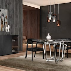 Farimovel Furniture Dining roomTables