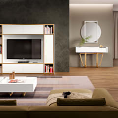 Farimovel Furniture Living roomCupboards & sideboards