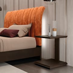 Farimovel Furniture BedroomBedside tables