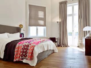 decorazioni Modern Bedroom