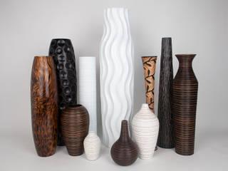 Bodenvasen:   von Leewadee GmbH