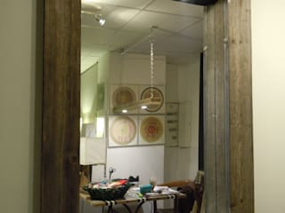 Chiemsee Design von Chiemseedesign-living gallery Mediterran