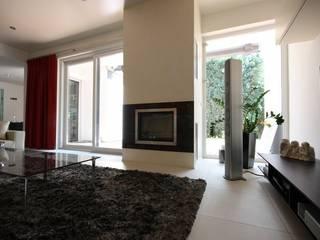 RAUMAX GmbH:  tarz Oturma Odası
