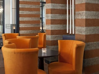 Walls & flooring by pro-ambiente e.K