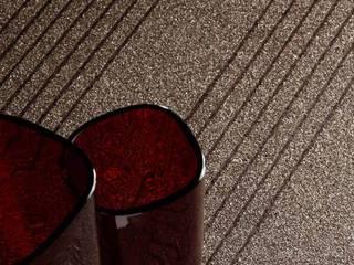 pro-ambiente e.K Walls & flooringWall tattoos