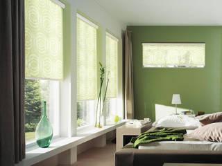 Peer Steinbach - Raumaustattermeister mit Stil Paredes y pisosDecoración de paredes
