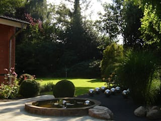 Jardines de Erck-Design