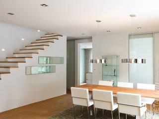 Living room by detailfein | fotografie und design