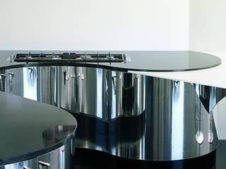 by Küchengaleria Oßwald GmbH