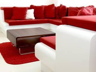 Schreinerei Buchal & Krings Dining roomDressers & sideboards