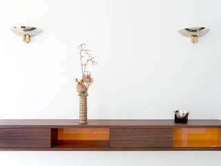 Sideboards:   von Schreinerei Buchal & Krings