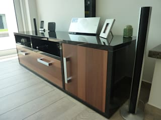 Salas de Schreinerei Deml GmbH