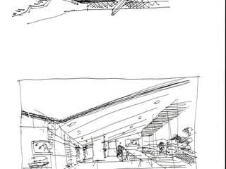 House by KAZANSKI . KEILHACKER URBAN DESIGN . ARCHITEKTUR