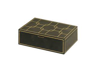 """Maitland Smith Box """"Penshell"""" von Sweets & Spices Dekoration und Möbel Klassisch"""