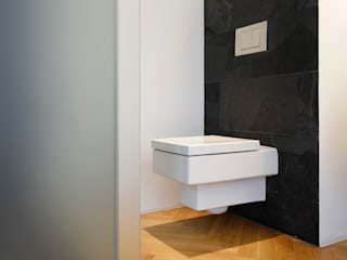 Bagno in stile  di WEINKATH GmbH