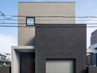 の 豊田建築設計室