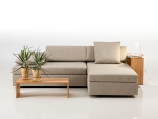 br hl sippold gmbh textilien polsterarbeiten in bad steben homify. Black Bedroom Furniture Sets. Home Design Ideas