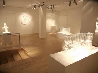 Galerie in Baden-Baden:  Museen von Architektur & Interior Design
