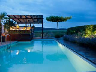 Pool by MINNOVA BNS GmbH