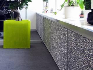 Household by Freund  GmbH
