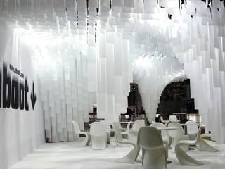 uboot.com:   von Hackenbroich Architekten