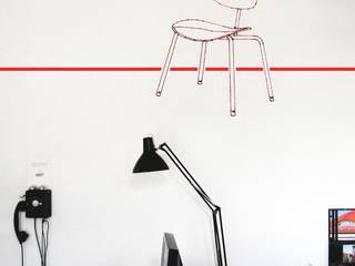 Motiv Eiermann SE68:   von Design. Nachhaltig. Gut.