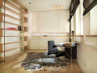 Classic style dressing room by innenarchitektur-rathke Classic