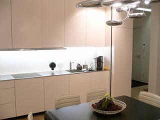 Kitchen by innenarchitektur-rathke